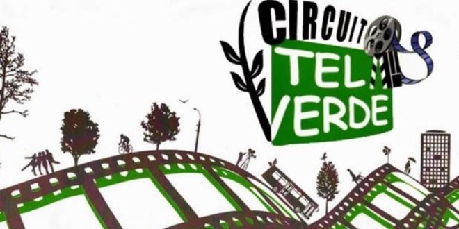 SEMED informa homenagem a alunos e professores e Circuito de vídeo ambiental