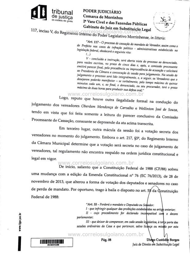 PAG 08