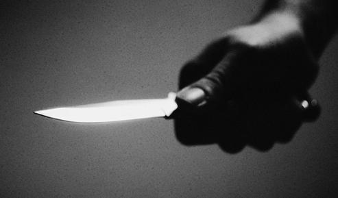 FACADA: Jovem mata outro alegando legítima defesa, em Pontalina