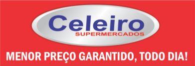 Celeiro Site Novo - 01