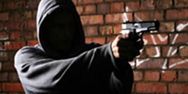 MEDO: Comunidade está perdendo sensação de segurança em Morrinhos