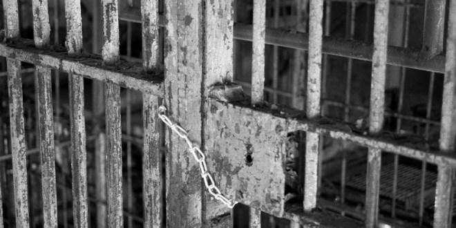 Três mortes em dois presídios de Goiás na mesma noite. Fugas e rebeliões são comuns no estado