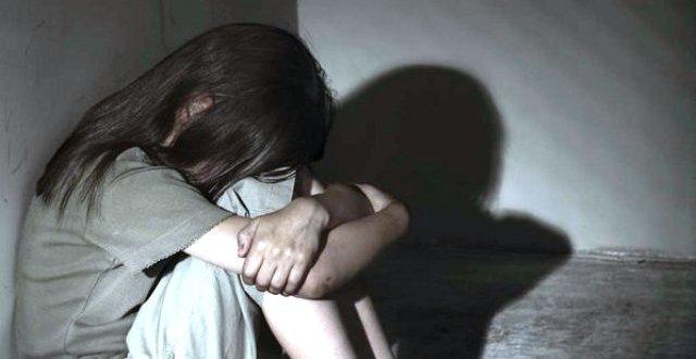 Menina de 9 anos sofre abuso sexual de padrasto em Caldas Novas! Polícia Civil o prendeu…