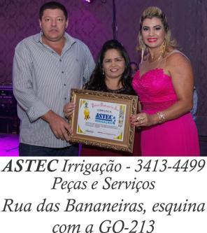 07-astec-irrigacao