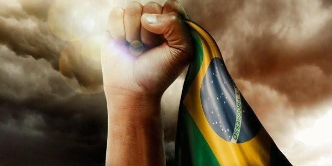Liberdade, liberdade… abre as asas sobre nós! Veja o que determinou a Proclamação da República e o fim da Monarquia no Brasil, em 1889…