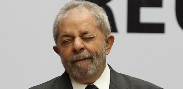 Lula e filhos denunciados pelo MPF na Operação Zelotes: irregularidades na compra de caças suécos