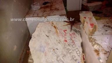 Crominia Rebelião - 17