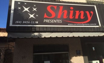 shine - 01