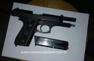 COD BA - 04