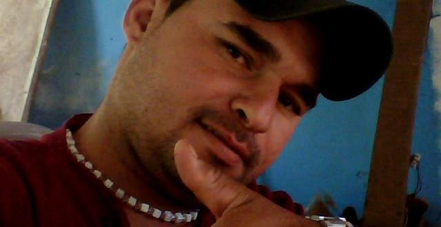 EXECUÇÃO!!! Homem é morto com vários tiros no primeiro homicídio de 2018, em Goiatuba!!!