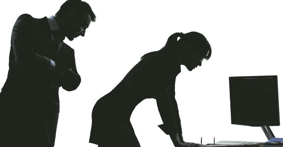 Importunação sexual agora é crime. Divulgar cena de estupro também! Pena para estupro foi aumentada