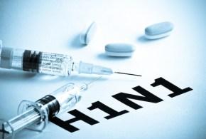 H1N1: Em 73 dias de 2018 números quase quadruplicam em Goiás, em relação a 2017 inteiro.