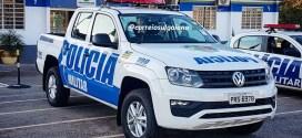 SALVANDO VIDAS: Policiais Militares de folga agem com rapidez e evitam autoextermínio, em Morrinhos