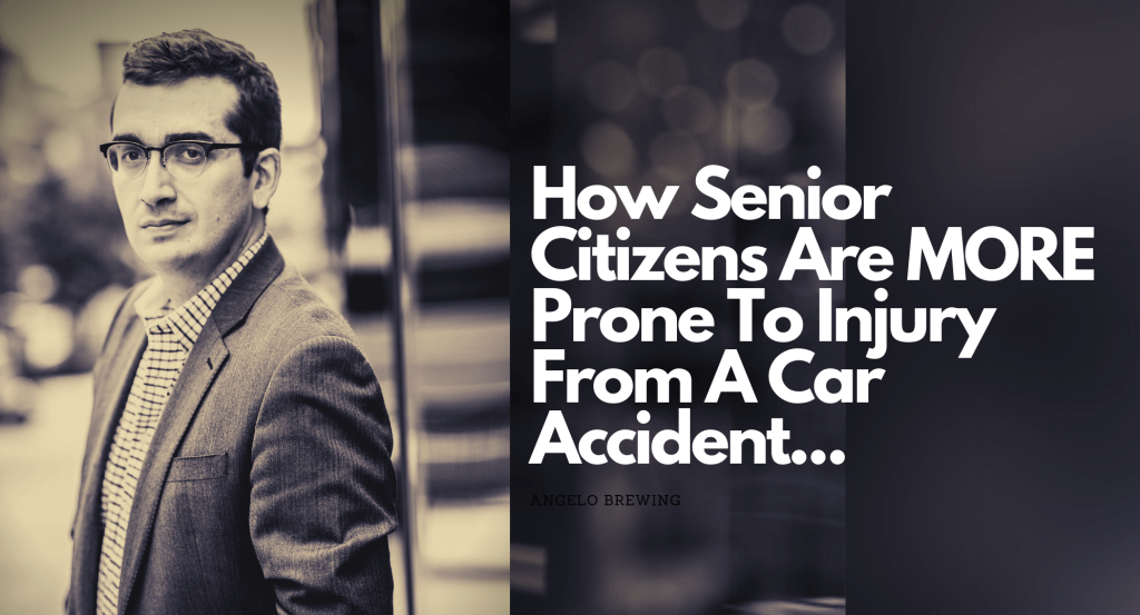 Winchester car accident attorney