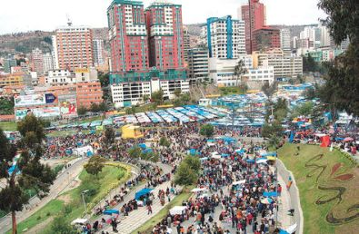Foto por gringoinbolivia.wordpress.com