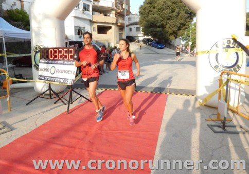 correores-alborache2015-19