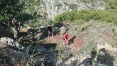entrene-trail-10
