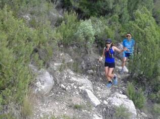 entrene-trail-14