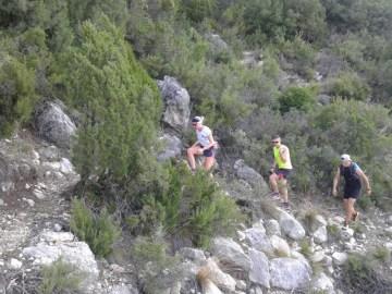 entrene-trail-15