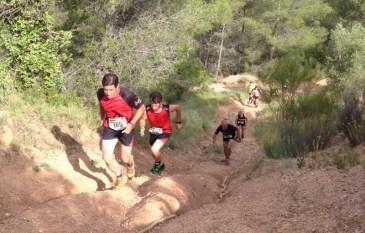 trail-alborache-2015-3