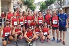 correores_macastre2015-2