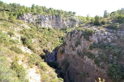 trail recorrido-12