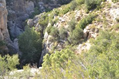trail recorrido-13