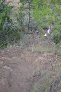 trail recorrido-2