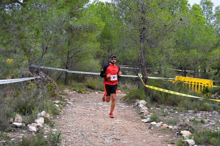 correores cross vallbona 2015