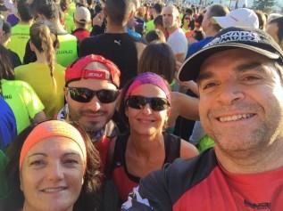 correores maraton valencia 2015-3