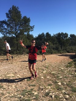 correores trail requena 2016-14