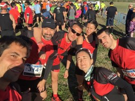 correores trail requena 2016-2