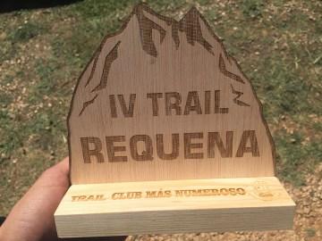 correores trail requena 2016-24