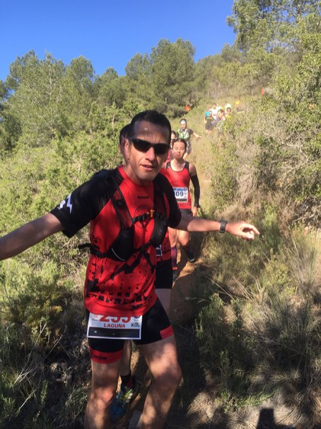 correores trail requena 2016-4