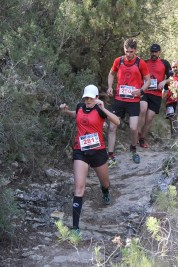 correores trail requena 2016-43