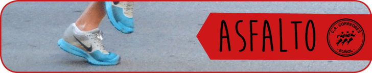 widget asfalto