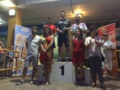 Carrera-Raquel-Lavilla-trofeos-3