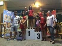 Carrera-Raquel-Lavilla-trofeos-5