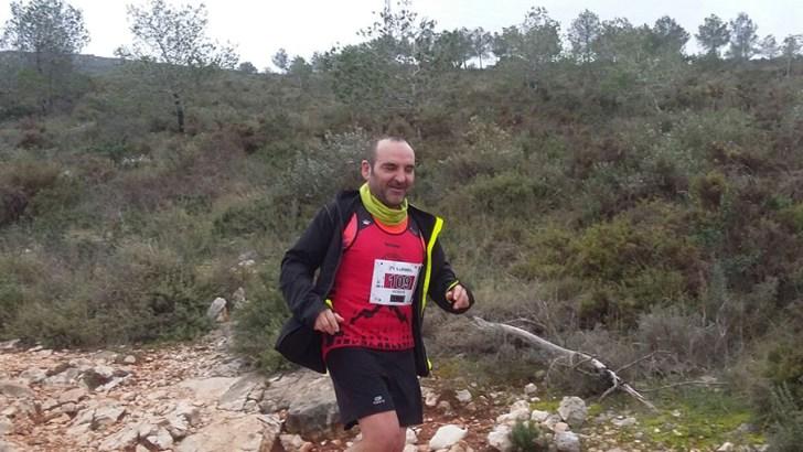 II Clariano Trail