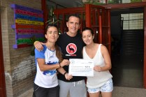 cheques IV 5K solidaria-1