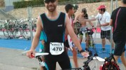 28º Triatló Antella