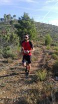 correores yatova trail 2017-1