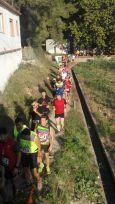 correores yatova trail 2017-3