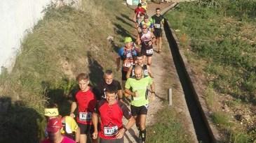 correores yatova trail 2017-4