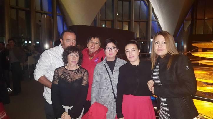 gala diputacion 20175