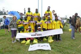 runners ethiopia-2