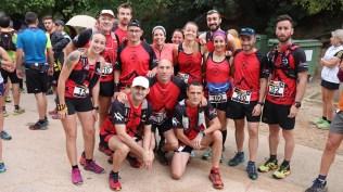 correores trail alborache 2018-7