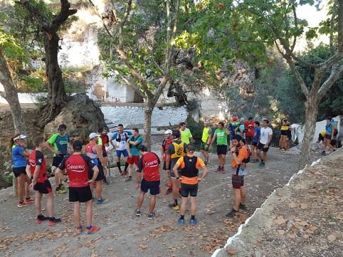 entrene1 trail 2018-12