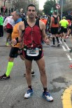 correores maraton valencia 2018-3