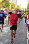 correores maraton valencia 2018-5